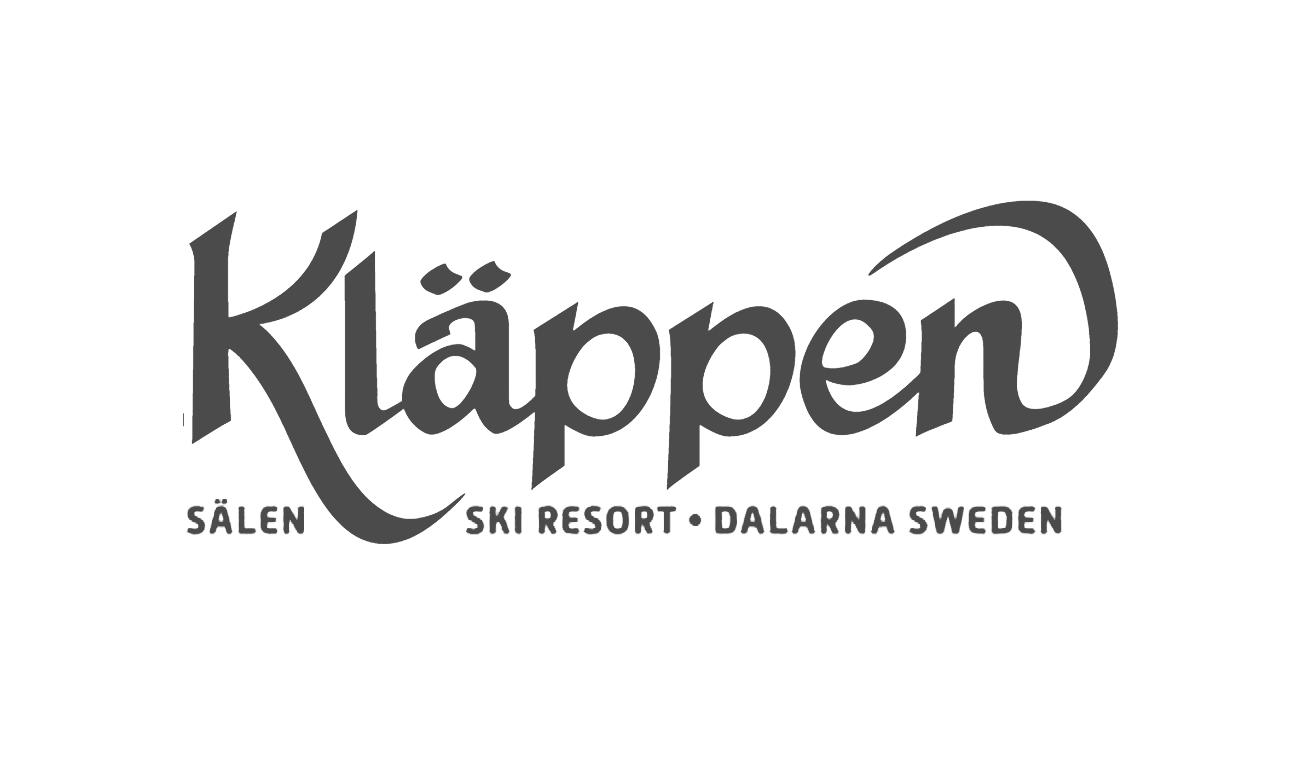 Trivec Kund Kläppen Skiresort