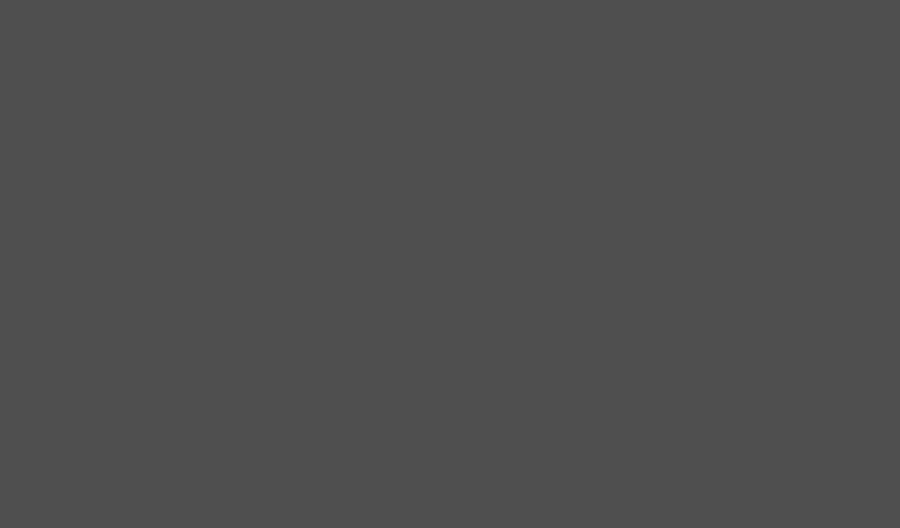 Citygo Hotels